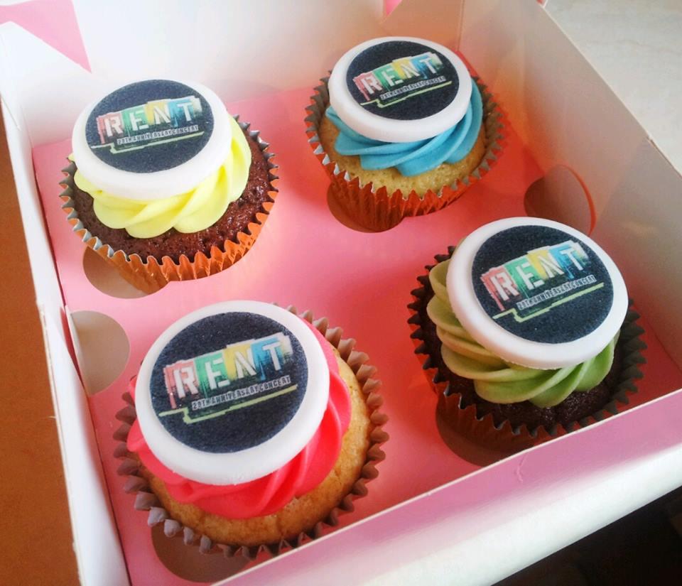 Cakes Aberdeen Uk